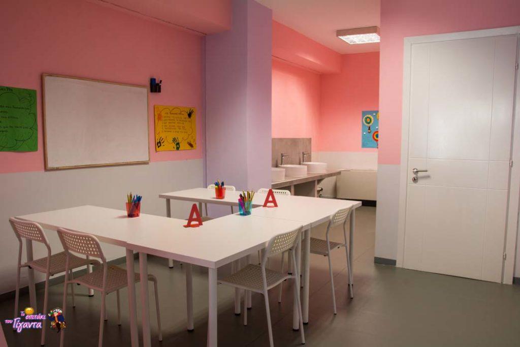 To_spitaki_tou_giaganta_room2